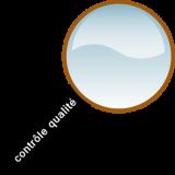contrôle qualité : une étape indispensable